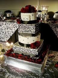 100 best wedding cake images on pinterest wedding cake