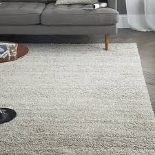 Solid Gray Area Rug by Solid Rug Roselawnlutheran