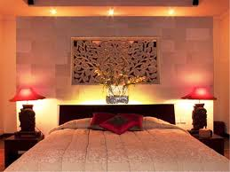 Master Bedroom Design Ideas Romantic Master Bedroom Designs Decoration Ideas