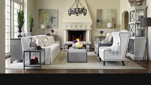 Modern Home Decor Catalogs Warm Modern Interior Design Transitional Home Decorating Image