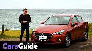 mazda 2 2017 usa mazda 2 2017 review first drive video youtube