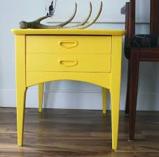 Yellow Side Table Uk Tall Side Table Uk House Durk