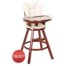 Dorel Juvenile Group High Chair Folding High Chair Natural Wood Folding High Chair Free