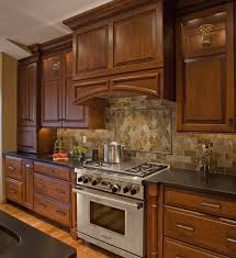 backsplash ideas for kitchens kitchen wall backsplash gallery donchilei