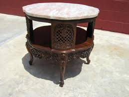 Antique Accent Table Antique Accent Table Medium Size Of Coffee Telephone Tables