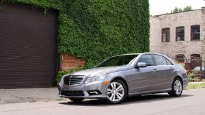 mercedes e350 horsepower 2011 mercedes e350 bluetec sedan an i autoweek i drivers