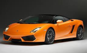 Lamborghini Murcielago 2014 - 2011 lamborghini gallardo information and photos zombiedrive