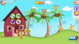 basic math for kids math games preschools for children