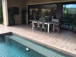 Pools Patios And Spas by Outdoor Living Design Patio Covers Outdoor Kitchens Los Angeles