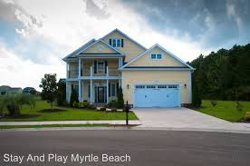 apartments for rent in myrtle beach sc