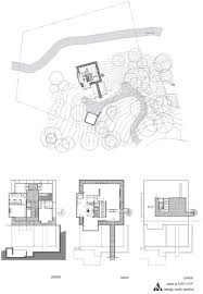 Modern Home Layouts by Packaging Webdesigner Inspiration Corporate Flyer Blog Letterhead