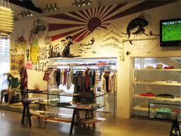 Boutique Shop Design Interior Store Interior Design Store Design Http Room Decorating Ideas