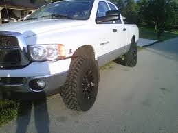 4 inch lift and 35 what size tires rims do i need for a 6in lift bodybuilding com