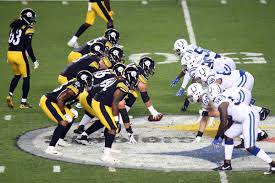 Steel Curtain Football Pittsburgh Steelers To Make Several Roster Cuts Prior To