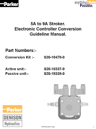 5a 9aconvert1c comp electrical connector amplifier