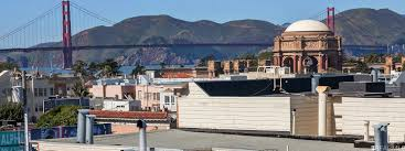 San Francisco Street Cleaning Map by 2572 Greenwich Street San Francisco Ca 94123 Mls 454385