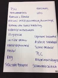 Laborer Resume Objective Examples by Rikus Huiskes Rikushuiskes Twitter