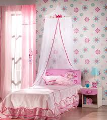 20 lovely patterned floral wallpaper ideas for bedroom decor