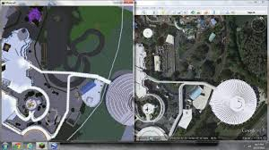 Disney World Google Map by Minecraft Disney World Recruiting Builders Minecraft Blog