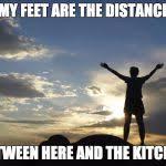 Inspirational Meme Generator - inspirational meme generator imgflip