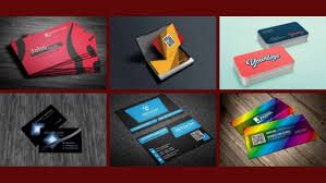 Make A Business Card How To Make A Business Card On Photoshop