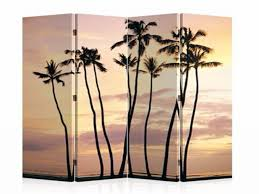 inspirations screen room dividers screen bedroom divider onin