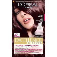 brown cherry hair color chocolate cherry hair color by john frieda wallpaper dark brown