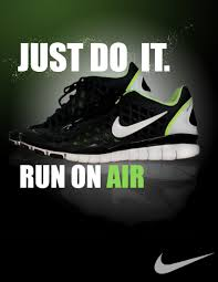 Controversial Magazine Ads 2014 Www Pixshark Com - picture advertisements pinterest nike shoe nike ad and magazines
