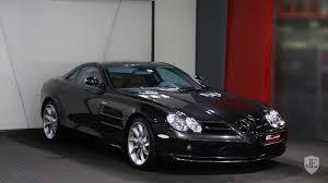 Slr 722 Interior 6 Mercedes Benz Slr Mclaren For Sale On Jamesedition