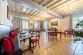 evidence maison d hôtes bed and breakfast mercurey burgundy hostellerie du val d or mercurey burgundy rentbyowner com