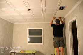 Ceiling Tiles Home Depot Philippines by Tips U0026 Tricks Exquisite Styrofoam Ceiling Tiles For Home Design