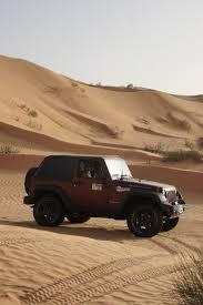dune jeep jeep suntop