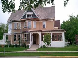 exterior paint color samples u2013 awesome house exterior paint