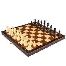 Arizona travel chess set images Travel chess yellow mountain imports jpg