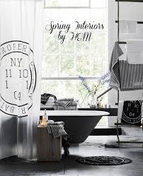 interior bloggers diy bloggers uk best graphic design blogs home lifestyle interior