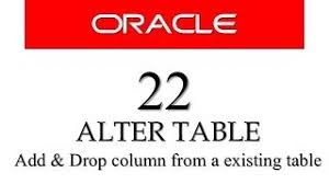 Alter Table Add Partition Alter Table Add Partition