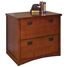 Office Furniture Storage Solutions by Filing Cabinets File Storage Solutions Officefurniture Com