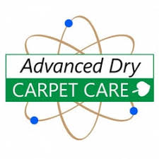Industrial Upholstery Cleaner Advanced Dry Carpet Care U0026 Upholstery Cleaning 17 Photos U0026 12
