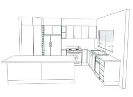 shaughnessy floor plan photo shaughnessy floor plan images best home gym decorating