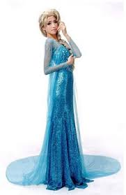 Ariel Halloween Costume Women 23 76 Tags Clothing Shoes U0026 Accessories Costumes