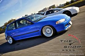 what is the color honda tech honda forum discussion
