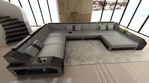 U Sofas Uncategorized Kleines Sofa U Sofas Oversized Sofas That Are