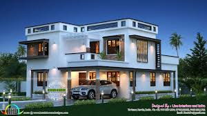 Home Design 500 Sq Yard by Feet Meters Modern House Plan Via Story Luxury Home Design Square
