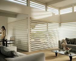 sheer shades gallery window scenes