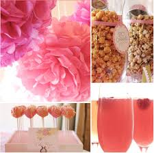 popular baby shower a ready to pop baby shower babies baby shower themes and babyshower