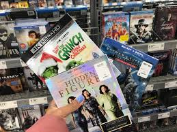 top 25 best buy black friday deals for 2017 the krazy coupon lady