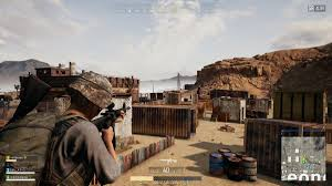 pubg 4k 4 major flaws in playerunknown s battlegrounds pubg for xbox one