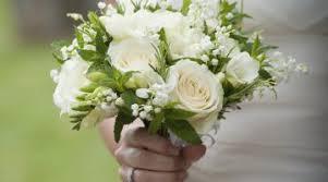 wedding flowers budget wedding flowers budget wedding bud popular cheap wedding
