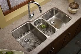 Great Kitchen Sinks Best Kitchen Sinks Kitchen Sinks