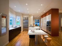 big lots kitchen cabinets big lots kitchen cabinet full size of kitchen island kitchen island